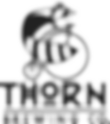 41 THORN_BrewingLogo-1color.png