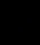 6 BLENDERY-logo-crest-blk.png