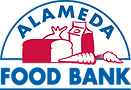 ALAMEDA FOOD BANK LOGO.png