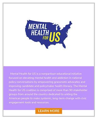 Mental Health For US.jpg