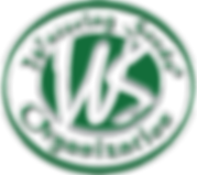 WSO-Green outline 3D PROOF.png