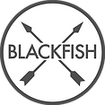 Black_Fish_NEW LOGO_.png