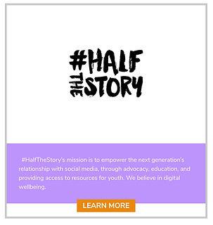 #HalfTheStory.jpg