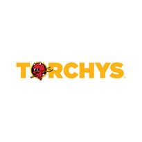 TORCHYS.jpg