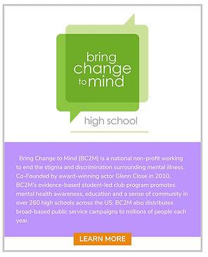 Bring Change To Mind.jpg