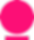 Pink Filled Icon.png