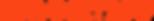 SS2019_Logo_ORANGE.png