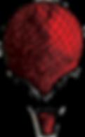 hot balloon.png