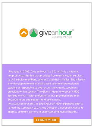 Give An Hour.jpg