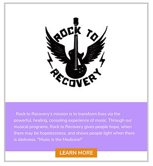 Rock To Recovery.jpg