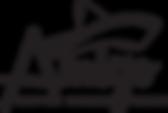 Amigo One Color Logo.png