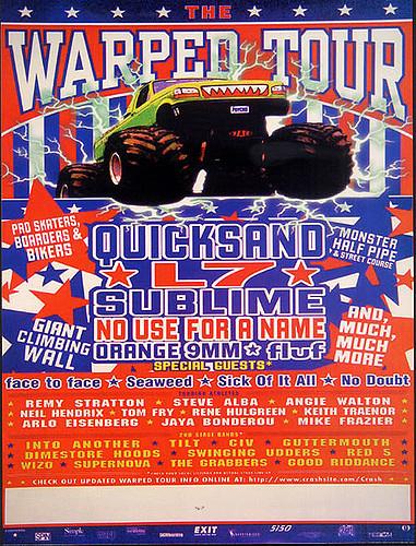 1995 VWT admat.jpg