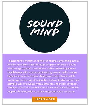 Sound Mind.jpg