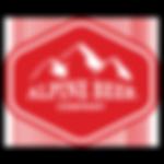 Alpine Beer Co.png