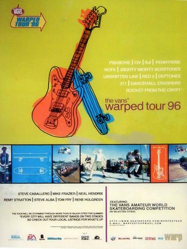 1996 VWT Poster.jpg