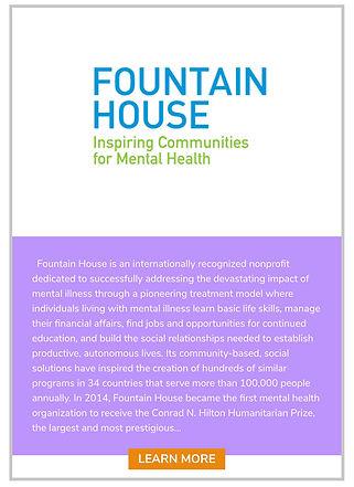 Fountain House.jpg