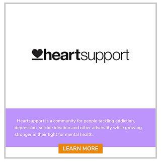Heart Support.jpg