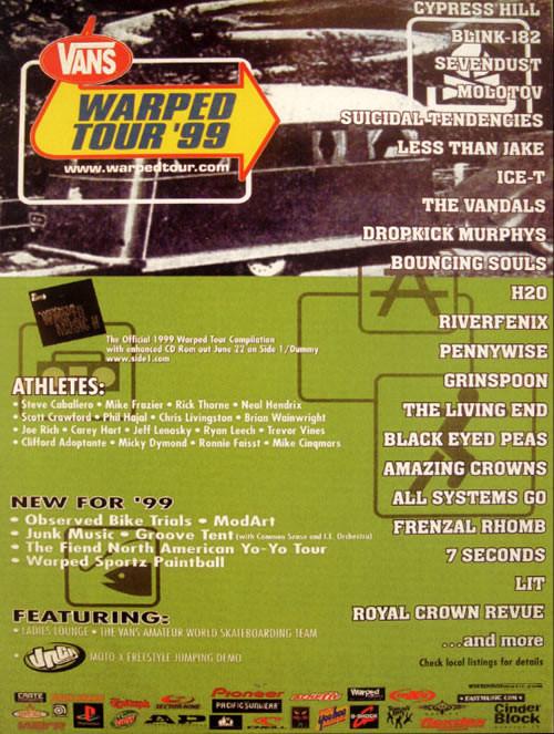 1999 VWT Poster.jpg