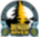 33 Russian-River-Brewing-logo.png