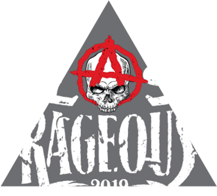 LOGO TRIANGLE.png