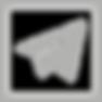 DIGITAL_newsletter_w.png