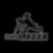 logo FOTOLIDER KONTUR.png