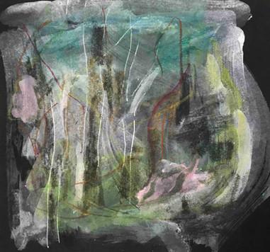 murmur forest #11.jpg