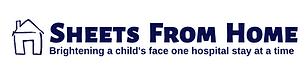 SFH.2020.Logo.Full (2).png