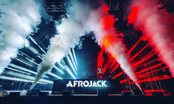 The A(frojack)-Team