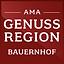 AMA_Genuss-Region_Bauernhof.png