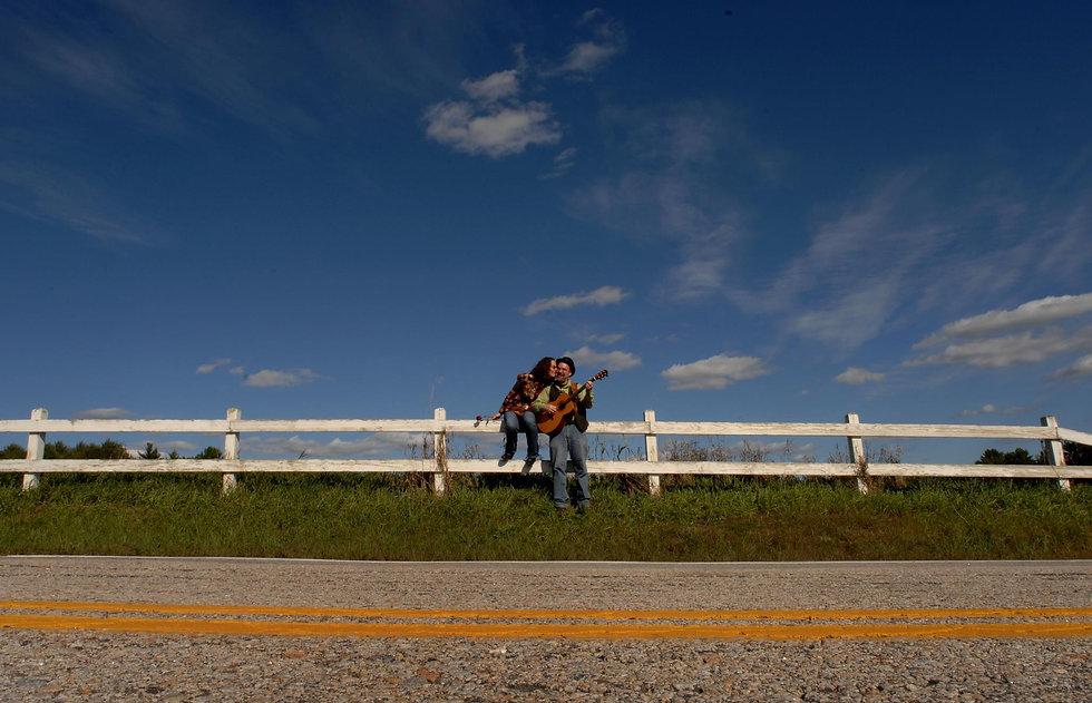 Roadside Back Cover.jpg