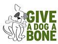 Give A Dog A Bone GADAB
