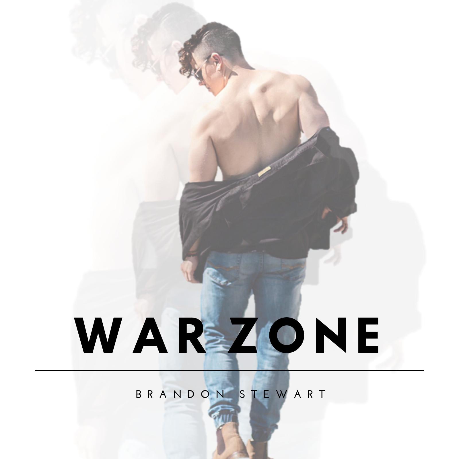 WAR ZONE-2