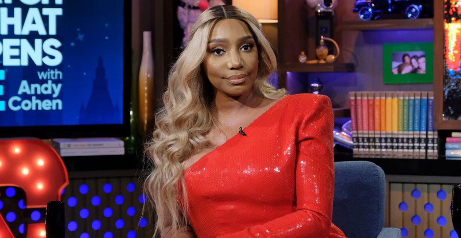 NeNe Leakes Fired by her Entire Team