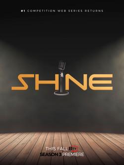 Shine 2020 Poster-6