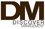 Discover-Management-Logo3.jpg