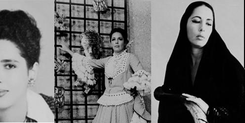 Sonia Osorio y el gran amor que heredó al Ballet Nacional