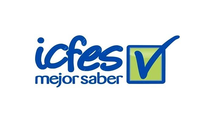 Nueva app del ICFES