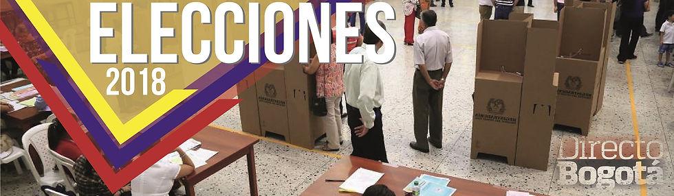 bsnners elecciones-01 baja.jpg