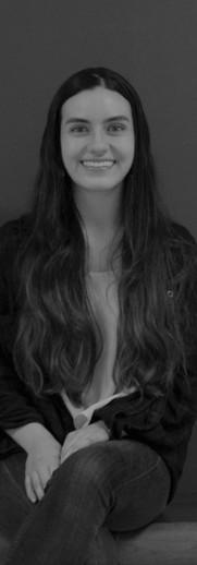 Laura Zea