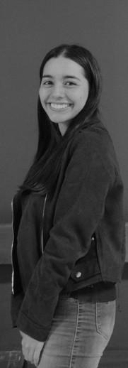 Natalia Latorre