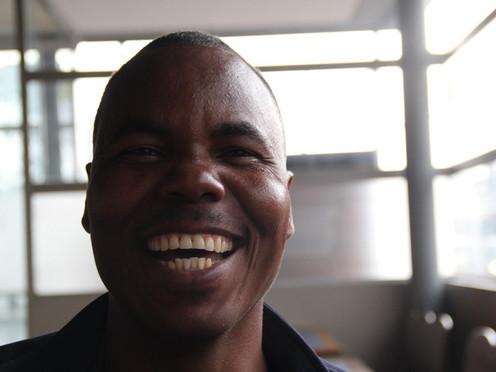 Don Gu: la huida de un músico que le arrebataba niños al narcotráfico