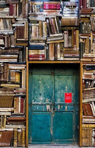 Libros para la pandemia