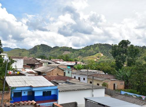 [PODCAST] Adiós, Catatumbo