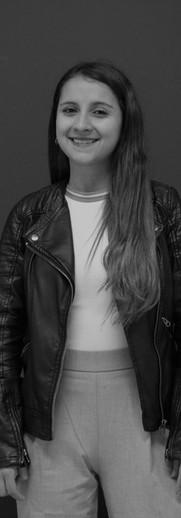 Catalina Londoño