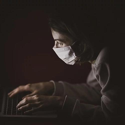 El otro virus: las fake news no se aíslan