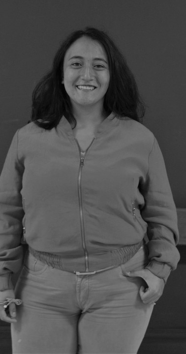 Angie Gómez Menjura