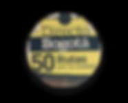 Banner 50 rutas-02.png