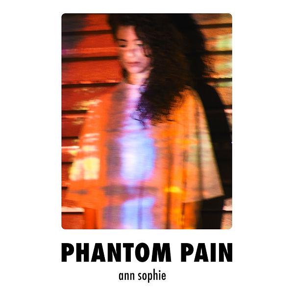 annsophie_phantompain_single_edited.jpg