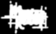 MarinaKenny_Logo_v3.png